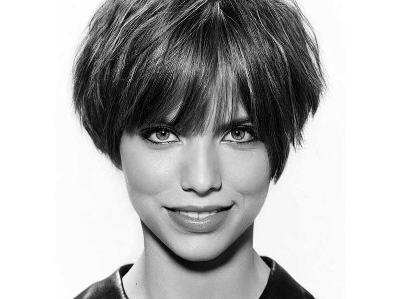 Stages techniques de coiffure