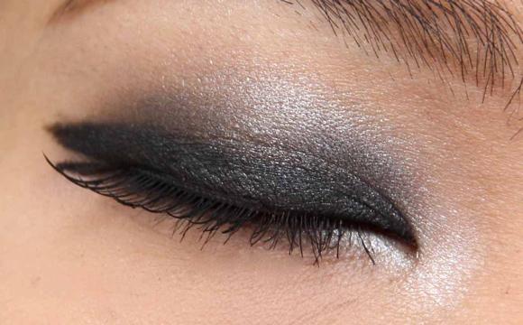 Accentuez vos paupières pour être tendance sur votre maquillage !