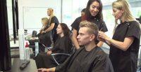 Pourquoi suivre un stage technique en coiffure?