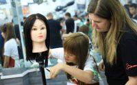 Acquérir de nouvelles compétences techniques en coiffure
