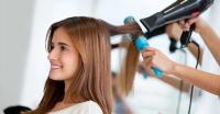 comment-devenir-modele-coiffure-1