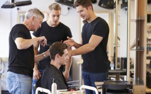 comment-devenir-modele-coiffure-2