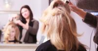 Comment se reconvertir professionnellement dans la coiffure ?