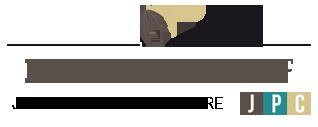 Ecole de Coiffure Elysées Marbeuf JPC Logo