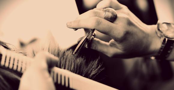 Techniques de coiffure
